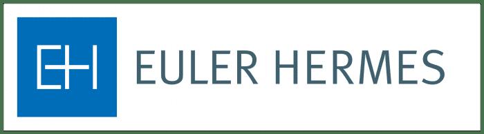 euler_hermes_kreditversicherung_logo