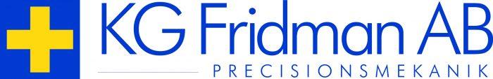 kg-fridman-logotyp