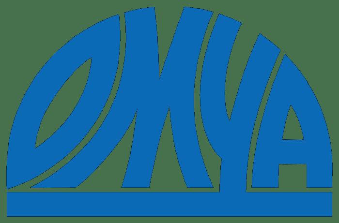 logo_omya