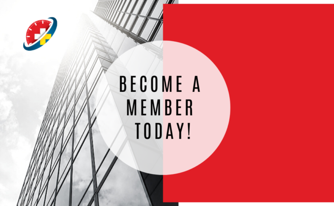 become-a-member-today-2