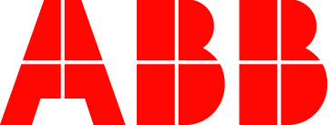 abb_logo_screen_rgb-jpg