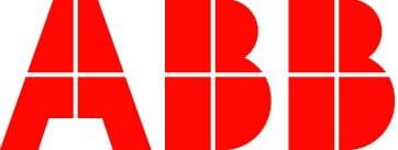 abb_logo_screen_rgb-jpg