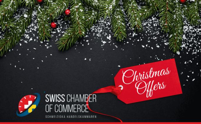 swiss-cham-christmas-offer